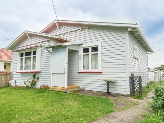 6 Harper Street, Gonville, Whanganui - NZL (photo 1)