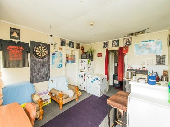 6 Harper Street, Gonville, Whanganui - NZL (photo 3)