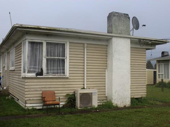 43 Te Kuiti Road, Te Kuiti, Waitomo District - NZL (photo 1)
