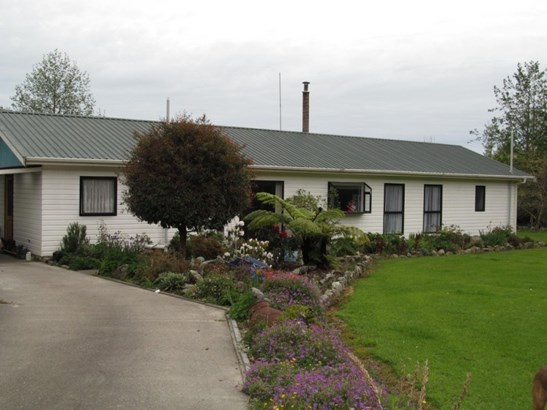 29 Neighbours Street, Waimangaroa, Buller - NZL (photo 1)