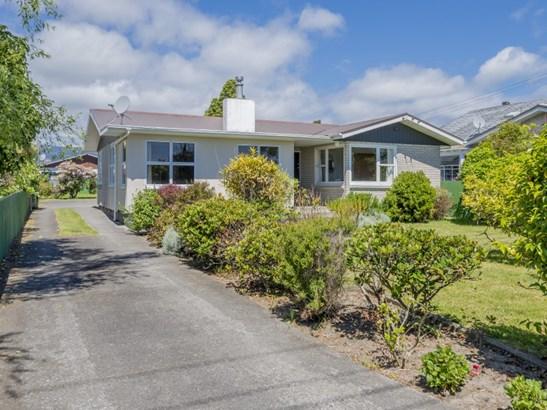 28 Aotaki Street, Otaki, Horowhenua - NZL (photo 1)