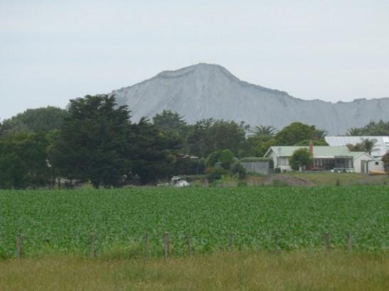 2197 Waimarama Road, Waimarama, Hastings - NZL (photo 2)