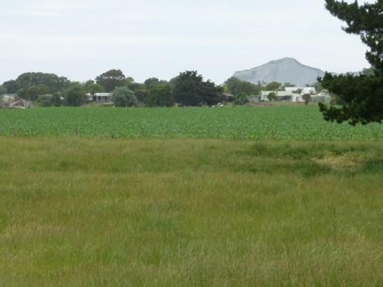 2197 Waimarama Road, Waimarama, Hastings - NZL (photo 4)