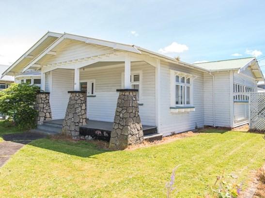 35 Broughton Street, Whanganui East, Whanganui - NZL (photo 1)