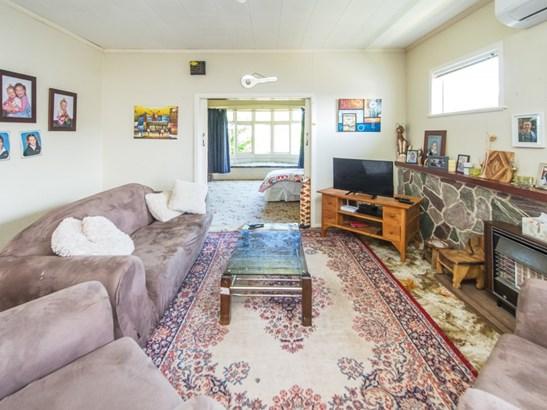 35 Broughton Street, Whanganui East, Whanganui - NZL (photo 4)