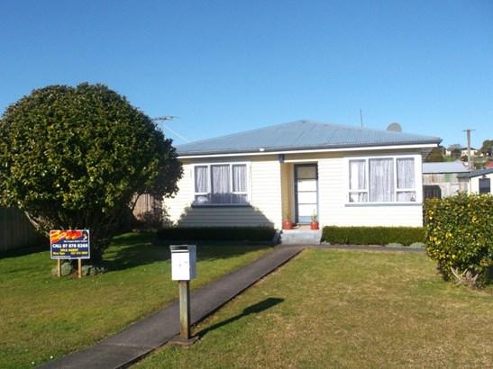 5 George Street, Te Kuiti, Waitomo District - NZL (photo 1)