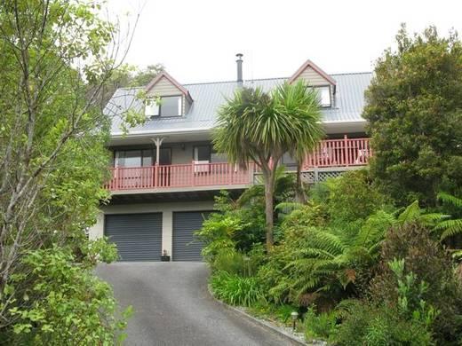 30 Stanton Crescent, Karoro, Grey - NZL (photo 1)