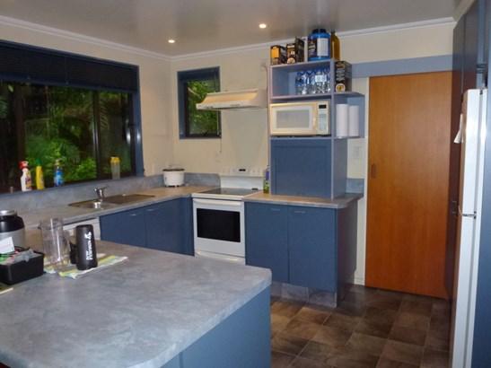 30 Stanton Crescent, Karoro, Grey - NZL (photo 2)
