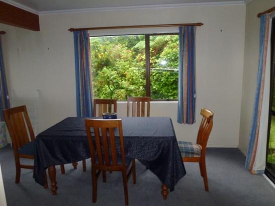 30 Stanton Crescent, Karoro, Grey - NZL (photo 3)