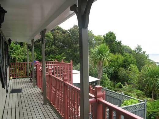 30 Stanton Crescent, Karoro, Grey - NZL (photo 4)