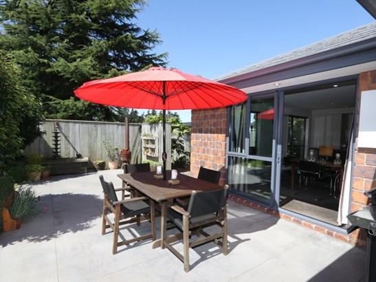 16 Somerset Grove, Allenton, Ashburton - NZL (photo 1)