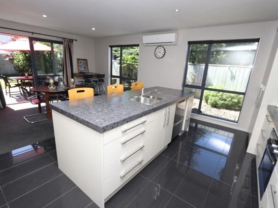 16 Somerset Grove, Allenton, Ashburton - NZL (photo 2)