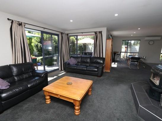 16 Somerset Grove, Allenton, Ashburton - NZL (photo 3)