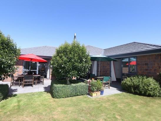 16 Somerset Grove, Allenton, Ashburton - NZL (photo 4)