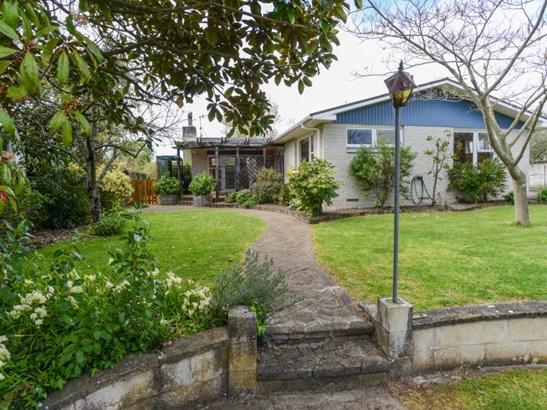 23 James Cook Street, Havelock North, Hastings - NZL (photo 1)