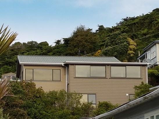 50 Milton Road, Greymouth, Grey - NZL (photo 1)
