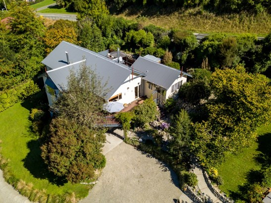 7 Waitui Drive, Geraldine, Timaru - NZL (photo 1)