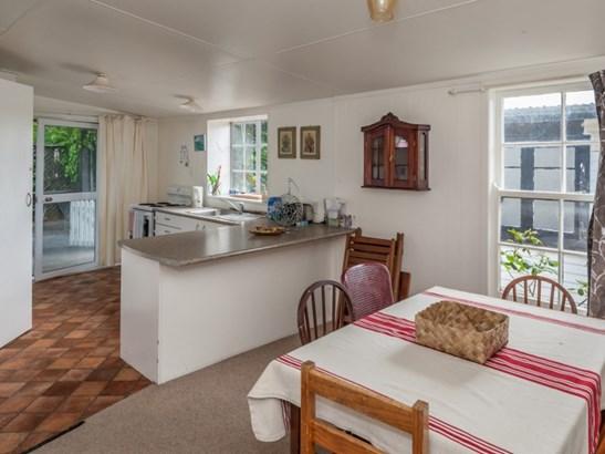 159 Seabury Avenue, Foxton Beach, Horowhenua - NZL (photo 2)