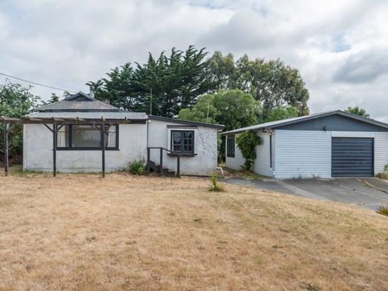 159 Seabury Avenue, Foxton Beach, Horowhenua - NZL (photo 5)