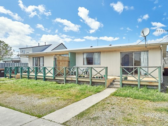 89 Cook Street, Central, Palmerston North - NZL (photo 1)