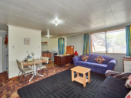 89 Cook Street, Central, Palmerston North - NZL (photo 2)