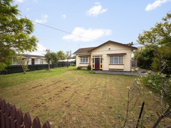 10 Fitzroy Street, Feilding - NZL (photo 1)