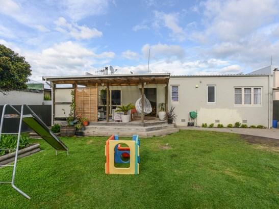 911 Gordon Road, Raureka, Hastings - NZL (photo 5)