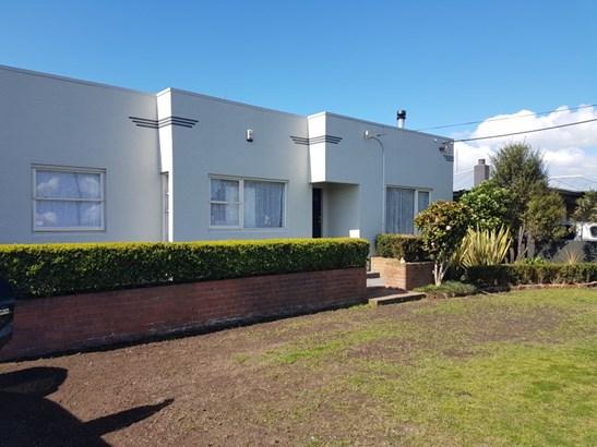 911 Gordon Road, Raureka, Hastings - NZL (photo 2)