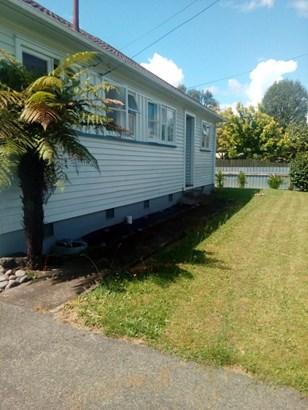 308 Taupo Road, Taumarunui, Ruapehu - NZL (photo 1)