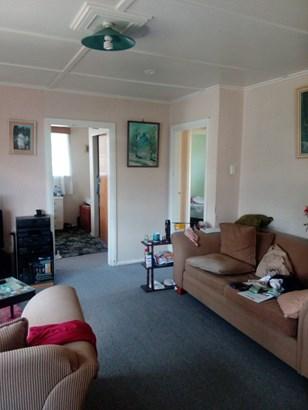 308 Taupo Road, Taumarunui, Ruapehu - NZL (photo 4)