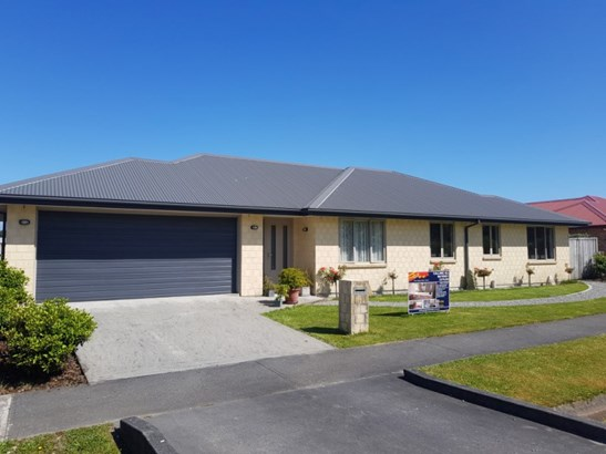 142 Coulson Road, Paroa, Grey - NZL (photo 1)