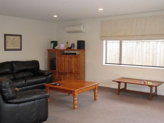 142 Coulson Road, Paroa, Grey - NZL (photo 5)