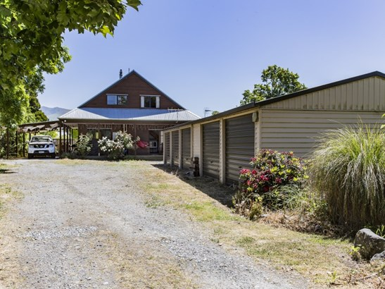 6 Main Street, Oxford, Waimakariri - NZL (photo 1)