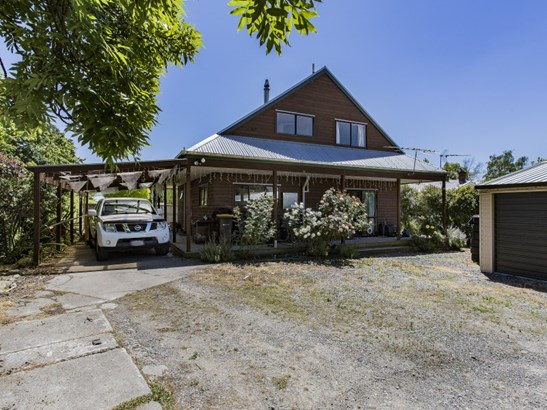 6 Main Street, Oxford, Waimakariri - NZL (photo 2)