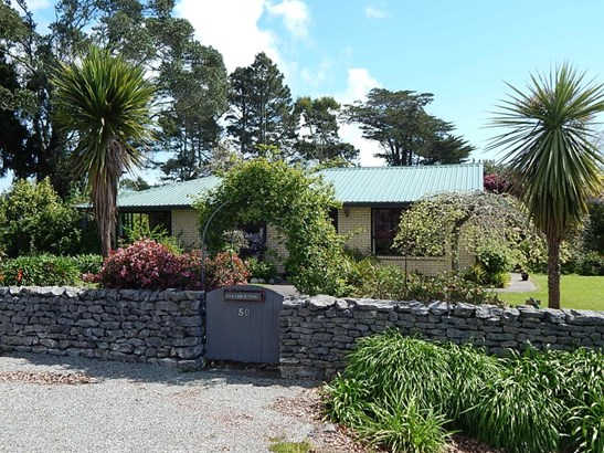 50 Brunings Road, Carters Beach, Buller - NZL (photo 1)