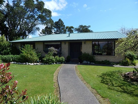 50 Brunings Road, Carters Beach, Buller - NZL (photo 4)