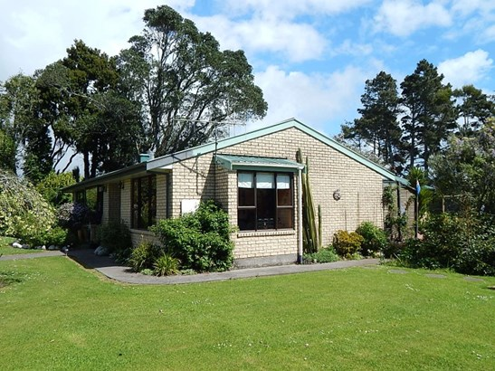 50 Brunings Road, Carters Beach, Buller - NZL (photo 5)