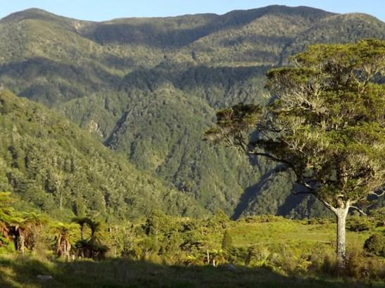 875 Umere Road, Karamea, Buller - NZL (photo 1)