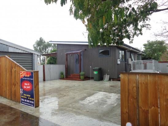 46a Massey Crescent, Marewa, Napier - NZL (photo 1)