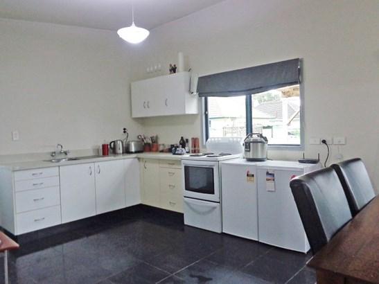 46a Massey Crescent, Marewa, Napier - NZL (photo 2)