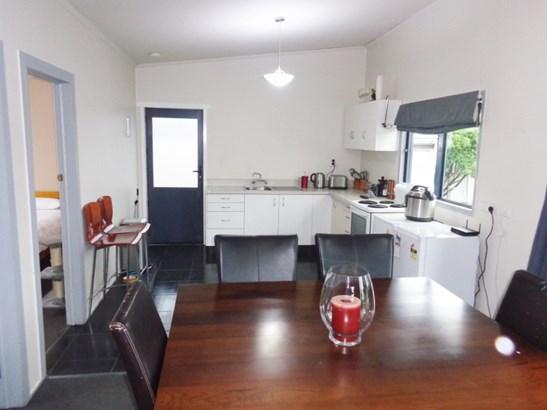 46a Massey Crescent, Marewa, Napier - NZL (photo 3)