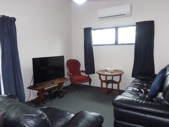 46a Massey Crescent, Marewa, Napier - NZL (photo 5)