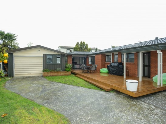 77 Avondale Road, Taradale, Napier - NZL (photo 5)