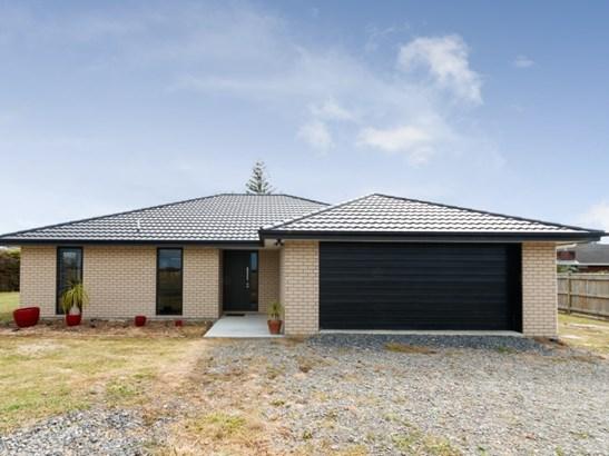 14 Maple Street, Bunnythorpe, Manawatu - NZL (photo 1)