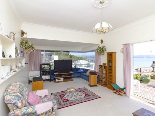 4 Seapoint Road, Bluff Hill, Napier - NZL (photo 5)