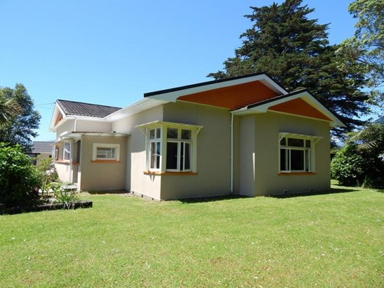 185 Queen Street, Westport, Buller - NZL (photo 2)