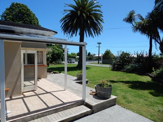 185 Queen Street, Westport, Buller - NZL (photo 3)