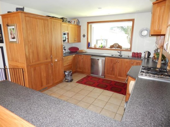 185 Queen Street, Westport, Buller - NZL (photo 5)