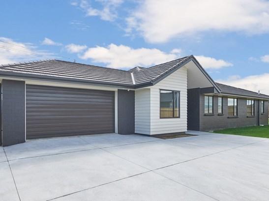 115 Johnstone Drive, Fitzherbert, Palmerston North - NZL (photo 1)