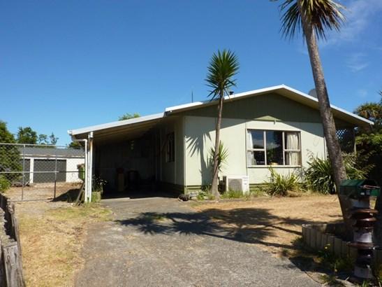 11 Martin Place, Carters Beach, Buller - NZL (photo 1)